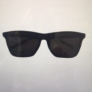 Dior Homme Blacktie 177s Sunglasses
